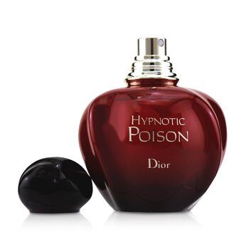 christian dior hypnotic poison eau de toilette spray f. Black Bedroom Furniture Sets. Home Design Ideas