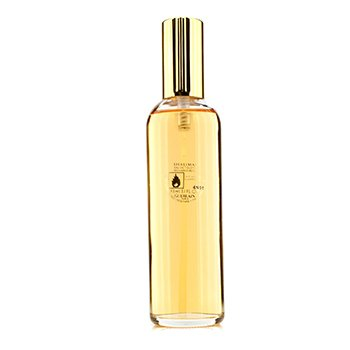 Guerlain Shalimar Eau De Toilette Spray Refill  93ml/3.1oz