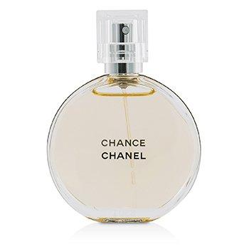 Chanel Chance Тоалетна Вода Спрей  35ml/1.2oz