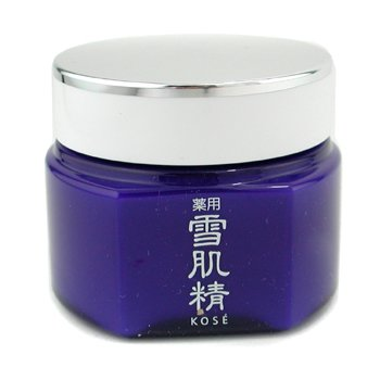 Kose Medicated Sekkisei Massage Maske   150g/5oz
