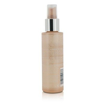 Moisture Surge Face Spray Thirsty Skin Relief 125ml/4.2oz