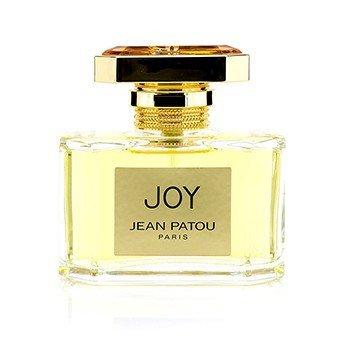 Joy Eau De Parfum Natural Spray (New Packaging)  50ml/1.7oz