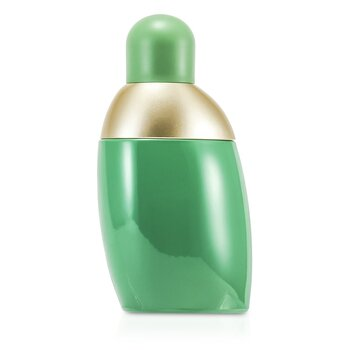 Eden Eau De Parfum Spray  30ml/1oz