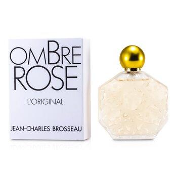 Ombre Rose L'Original Eau De Toilette Spray  50ml/1.7oz