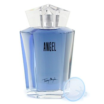 Angel Eau De Parfum Envase Recargable  50ml/1.7oz