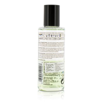 All Gone Lip/Eye Makeup Remover 100ml/3.3oz