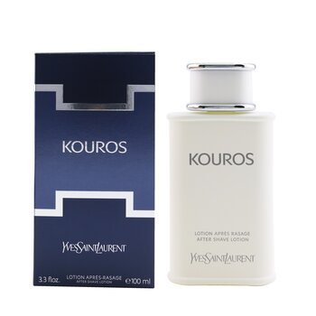 Kouros After Shave Lotion  100ml/3.3oz