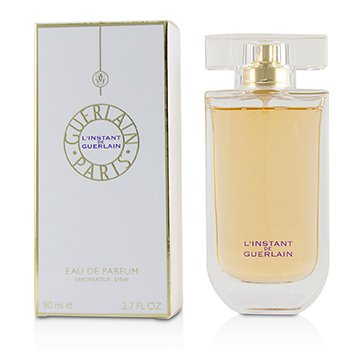 L'Instant De Guerlain Eau De Parfume Spray  80ml/2.7oz