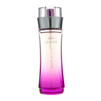 Touch Of Pink Eau De Toilette Spray  50ml/1.6oz