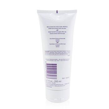 Osvježavajući gel za noge (salonska veličina)  200ml/6.7oz