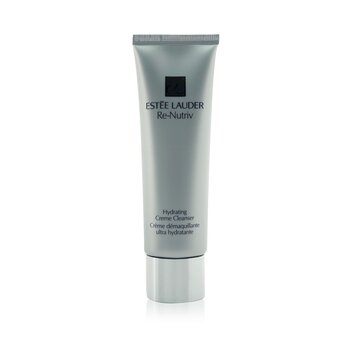 Estee Lauder Re-Nutriv Intensive Hidratante Cream Limpiadora  125ml/4.2oz