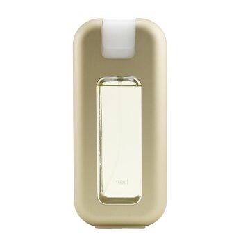 Fcuk toaletna voda u spreju  100ml/3.4oz