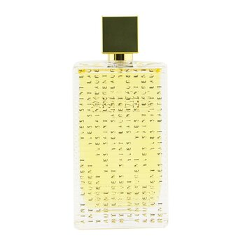 Cinema Eau De Parfum Spray  90ml/3oz