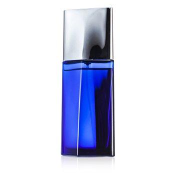 L'Eau Bleue d'Issey Pour Homme Eau De Toilette Spray  75ml/2.5oz