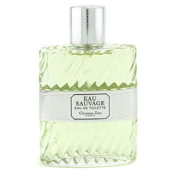 Eau Sauvage Eau De Toilette Spray  200ml/6.7oz