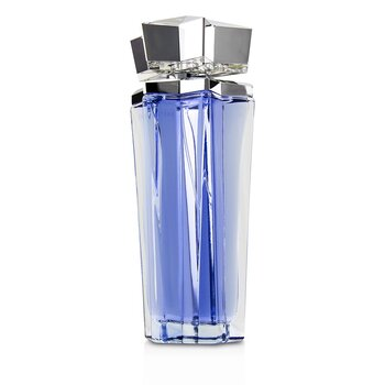 Thierry Mugler Angel Eau De Parfum Vaporizador Recargable   100ml/3.4oz