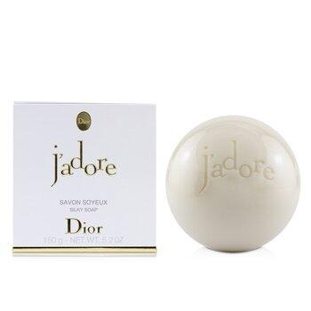 Mydło J'Adore  150g/5oz