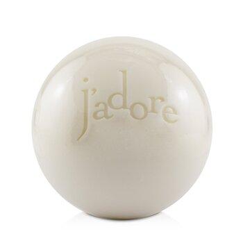 Christian Dior J'Adore Silky Soap  150g/5oz