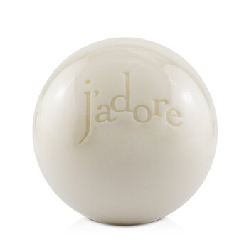 J'Adore Silky Soap  150g/5oz