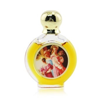 Bal A Versailles Parfum  7.5ml/0.25oz
