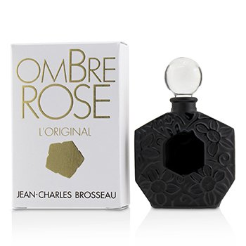 Ombre Rose Parfum  7.5ml/0.25oz