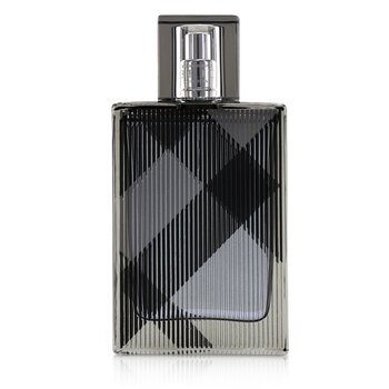 Brit Eau De Toilette Spray  50ml/1.75oz