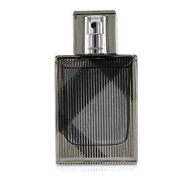Brit Eau De Toilette Spray  30ml/1oz