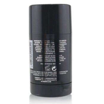 Brit Deodorant Stick  75g/2.5oz