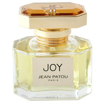 Joy Eau De Parfum Natural Spray (New Packaging)  30ml/1oz