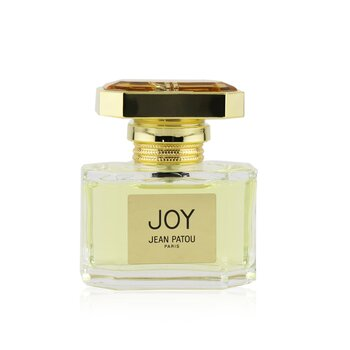 Jean Patou Joy Eau De Toilette Natural Spray ( Nuevo Empaquetado )    30ml/1oz
