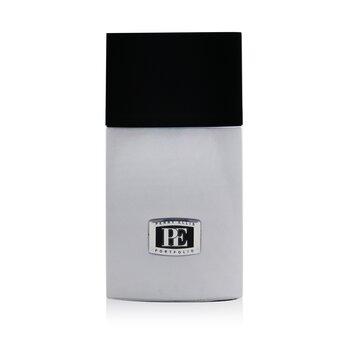 Portfolio Eau De Toilette Spray  100ml/3.4oz