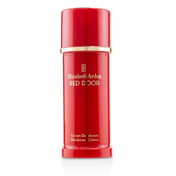 Red Door Deodorant Cream  40ml/1.3oz