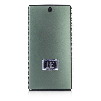 Portfolio Green Eau De Toilette Spray  100ml/3.4oz