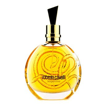 Roberto Cavalli Serpentine Eau De Parfum Spray  100ml/3.4oz