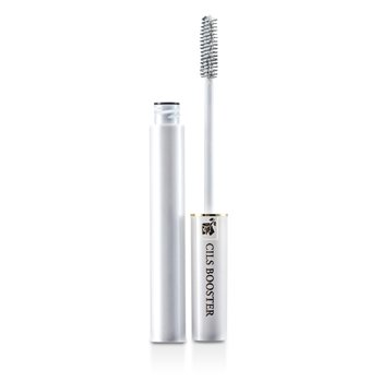 Baza pod tusz do rzęs Cils Booster XL Mascara Enhancing Base  5.2g/0.17oz