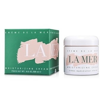Creme De La Mer The Moisturizing Cream  500ml/17oz