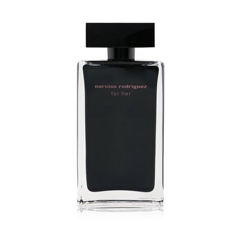 For Her Eau De Toilette Spray  100ml/3.4oz