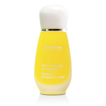 Jasmine Aromatic Care  15ml/0.5oz