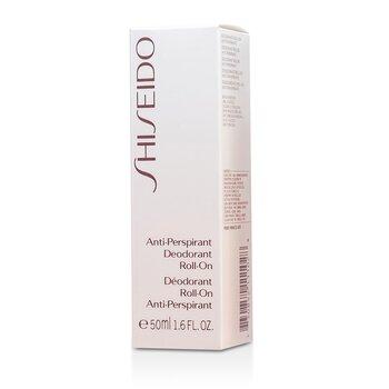 Anti-Perspirant Deodorant Roll-On 50ml/1.6oz