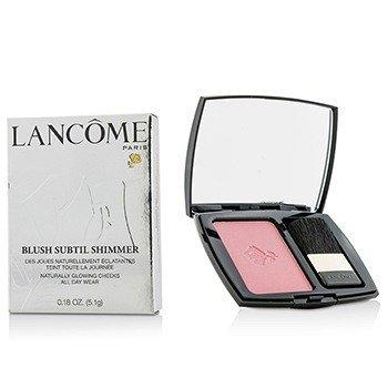Lancôme Blush Subtil - # Rose Fresque  5.1g/0.18oz