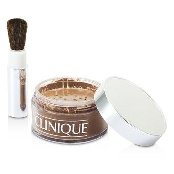 Blended Face Powder + Brush  35g/1.2oz