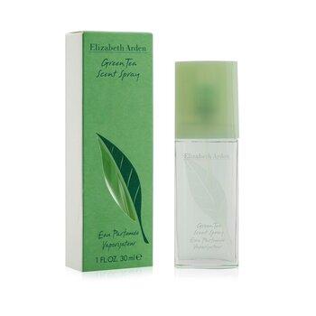Green Tea Eau Parfumee Spray  30ml/1oz