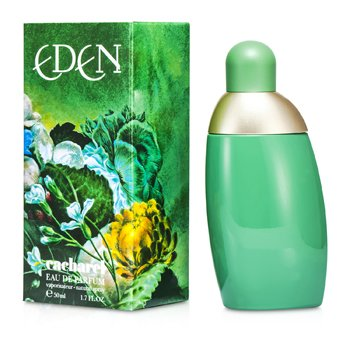 Eden Eau De Parfum Spray  50ml/1.7oz