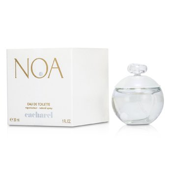 Noa Eau De Toilette Spray  30ml/1oz