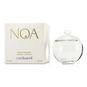 Noa Eau De Toilette Spray  100ml/3.3oz