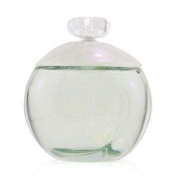 Noa Eau De Toilette Spray  50ml/1.7oz