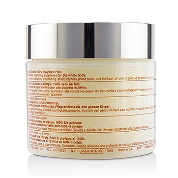 Deep Comfort Body Butter 200ml/6.7oz
