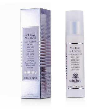 Sisley All Day All Year  50ml/1.7oz