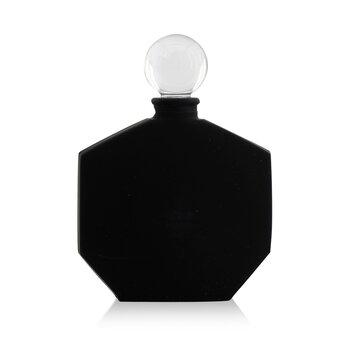 Ombre Rose parfem  30ml/1oz