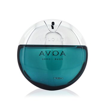 Aqva Pour Homme toaletna voda sprej  50ml/1.7oz